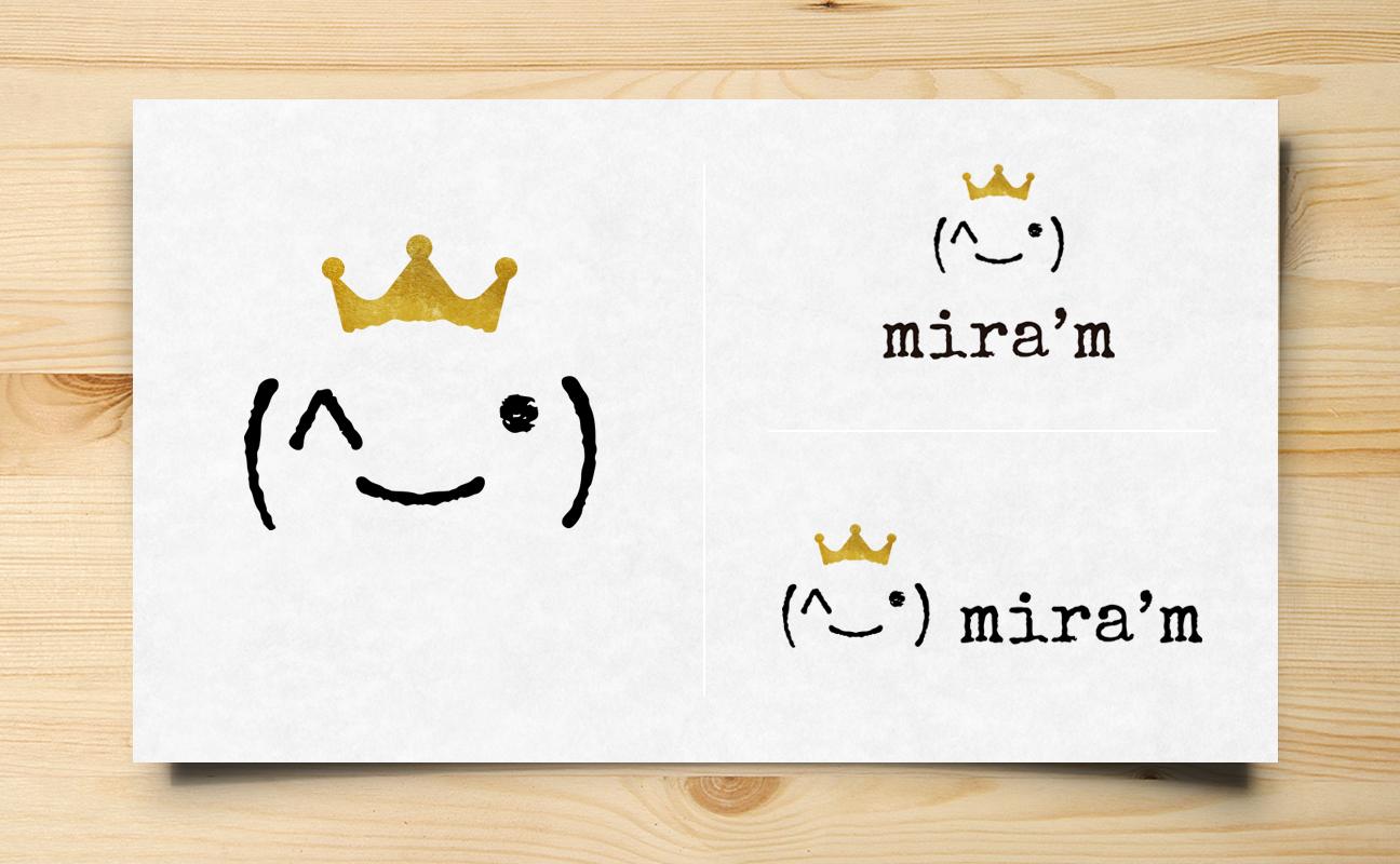 logo Mira'm_Badalona_JordiSerranoTarrago